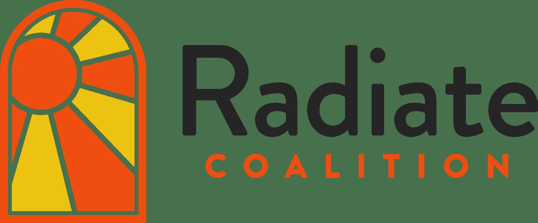 Radiate Coalition